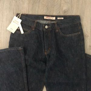 Miss Sixty jeans -super Tommy size 29